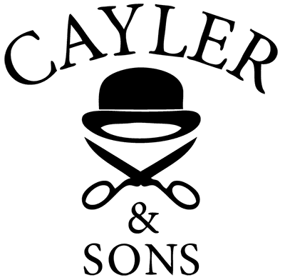 Cayler and Sons